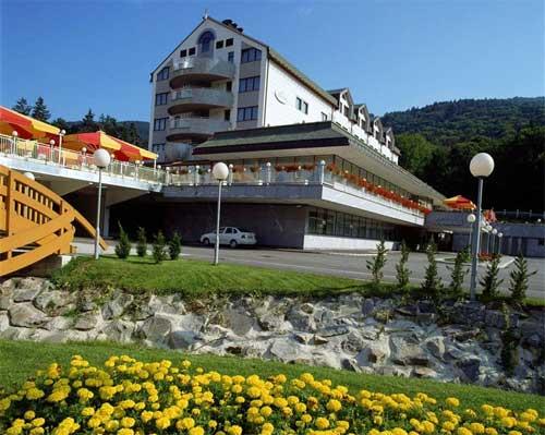 Hotel-Habakuk-cinque-stelle