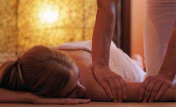 Hotel-Habakuk-massaggi