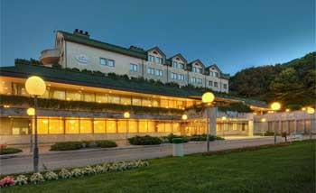 Hotel-Habakuk